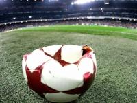 Altro derby rovinato: il Casms vieta vendita biglietti ai residenti in provincia di Vicenza