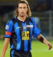 Scommesse: Atalanta -7, Ascoli -6, retrocessa l'Alessandria, 3 anni per Doni e Manfredini. Tutte le richieste di Palazzi: