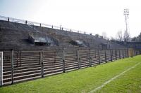Stadio Appiani, c'è lo sponsor