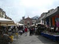 Voci Mercato: torna il rebus portiere e i possibili nuovi prestiti col Genoa