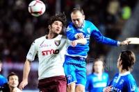 Empoli-Torino finisce 1-1
