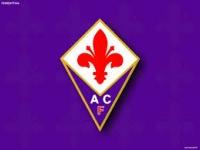 Dalla Fiorentina arriva il baby portiere Luciani
