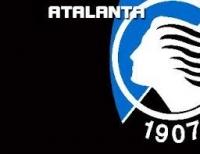 Atalanta: la società con un duro comunicato prende le distanze da Doni