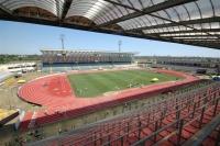 4500 biglietti venduti per Padova-Livorno, i punti vendita e le indicazioni del comune