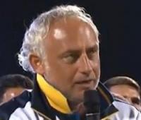 """Mandorlini: """"Al Padova toglierei Marcolini"""""""