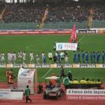 Padova-Empoli: è il giorno della ricerca