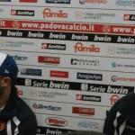 Padova-crotone-main-IMMAGINI