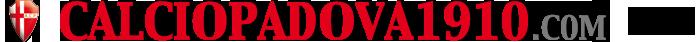 CalcioPadova1910.com