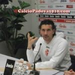 """Dal Canto:""""Concorreranno per i play-off senza problemi."""""""