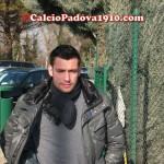 Andrea Cano