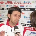 Michele Franco