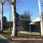 Bresseo