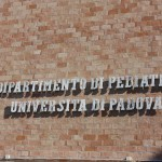 Dipartimento di Pediatria