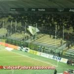 Tifosi del Modena