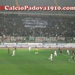 """Padova-Torino ha dimostrato quanto conta il calcio giocato, questa storia deve finire, Cestaro fatti sentire"""""""