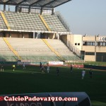 Padova vs Primavera