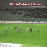Il Pescara festeggia per ricordare Mancini