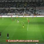 Torino - Padova prepartita