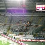 Torino - Padova