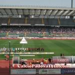 Padova - Gubbio
