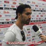 Vasco Faisca
