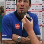 Antonio Busce