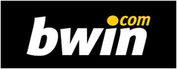 bwin scommesse