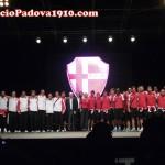 Calcio Padova 2012/13