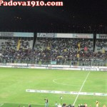 Brescia-Padova: tutto pronto al Rigamonti