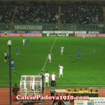 Standing Ovation per Viviani, entra Cuffa