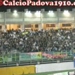 I tifosi dell'Hellas Verona