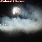 ...e la nebbia scenderà!