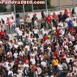 Tifosi del Padova