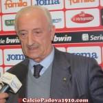 Marcello Cestaro