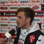 Andrea Raimondi