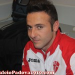 Aniello Cutolo