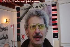 Alta Padovana Biancoscudata: festa in ricordo di Gildo Fattori