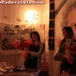 Alta Padovana Biancoscudata: Francesca e Silvia Fattori