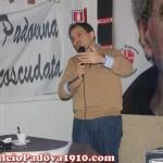 Alta Padovana Biancoscudata: Roberto Fattori