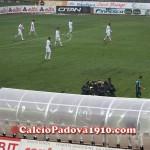 Sassuolo al gol dell'2-0