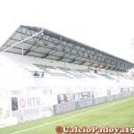 Lo Stadio Alberto Picco di La Spezia