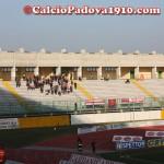 Tifosi del Livorno