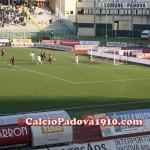Il gol annullato a Jelenic