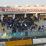 Tifosi del Brescia
