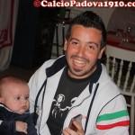 Gabriele Fusar Poli e Donato Zazzaron
