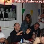 Seconda Cena Alta Padovana Biancoscudata