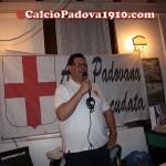 Omar Carraro