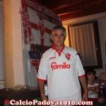 Silvano Barrichello