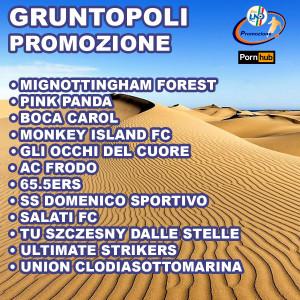 SeriePromozione-def-20-21